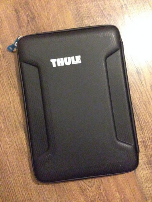 Thule, packing list for backpacking, What we are packing for long term travels/ backpacking, travelling, traveling, backpacks, what should I buy, what should I take, dry sack, clothes, tent, sleeping bag, acessories, electronics, laptop, case, iphone, list to pack, list to take, help packing,