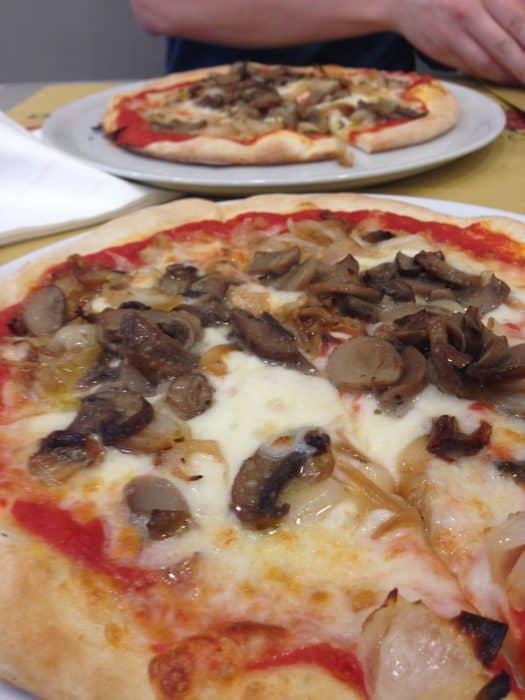food of italy, pizza, pasta, pesto, macaroon, tasty, travel, lasagne, coffee, gelato