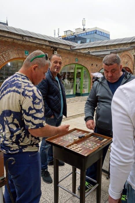 bosnia and Herzegovina, mostar, sarajevo, mosque, church, east meets west, muslim, christian, orthodox, culture of bosnia,