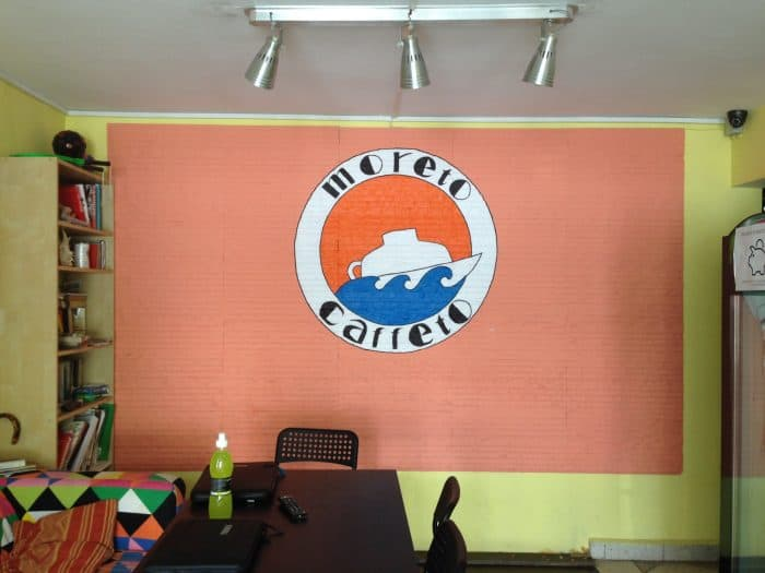 Hostel Review: Moreto & Caffeto, Sofia, Bulgaria! An amazing adventure with amazing people, best hostel in Sofia, best hostels, best accommodation, hotel, places to stay, atmosphere, fun, private, dorm, sofia, Bulgaria, Balkans, backpacking, backpacker,