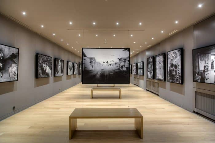 Discovering the haunting truth about The Srebrenica Genocide in Bosnia at Gallery 11/07/95, things to see in bosnia, Bosnia and Herzegovina, massacre, genocide, post world war 2, horror, balkan war, 1990's war, bosnian war, serbia, serbs, srpska, photography, memories, things you have to see in sarajevo,