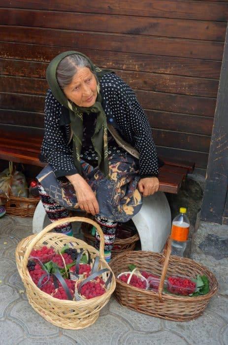 Portraits, photos of people, local life, photography, off the beaten track, off the beaten path, adventure, explore, honesty, real life, culture, emotion, photojournalist, candid, travel writing, travel photography, albania, tirana, berat, chess, draughts, dominos, sarajevo, bosnia, bosnia and Herzegovina, Mostar, bridge, stari most, kosovo, prizren, pristina, kosova, kids, playing, happy, bulgaria, sofia, ukraine, kiev, ohrid, macedonia, skopje, old town, ottoman, history, Markets, protests, riga, latvia, moldova, chisinau, transnistria, monk, warsaw, poland, horse and cart, wedding, turkey, istanbul, children, princess islands, old man,