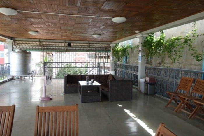Phnom Penh hostel, Envoy Hostel Phnom Penh: A peaceful oasis where you feel like family, hostels, best hostels, accomodation, where to stay, is Phnom penh safe, Cambodia, south east asia, backpacking, Khmer, killing fields, tours, walking tour