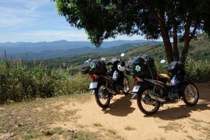 ultimate guide to Vietnam on a motorbike, Saigon, Vung Tau, Mui Ne, Dalat, Nha Trang, Quy Nhon, Hoi An, Da Nang, Hai Van Pass, Hue, Khe San, Phong Nha, Ninh Binh, Hanoi, Yen Bai, Sapa, vietnam, motorbike, scooter, how to ride through vietnam, Ho Chi Minh to Hanoi, Saigon to Hanoi, vietnam motorbike tours, buy a motorbike, Vietnam motorbike, Motorcycle Vietnam, is it safe to ride a motorbike in Vietnam, Is it legal to ride a motorbike in Vietnam, buy, Vietnam by motorbike