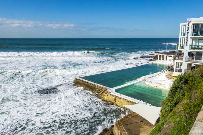 Coastal Walks and Amazing Beaches Around Sydney. Where to Escape the City and Head to the Sea!
