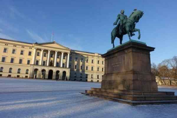 guide to Oslo on a budget, Oslo, Norway: Backpacking one of the most expensive cities in the world! A budget guide, Oslo things to do, What to do in Oslo, Norway,Oslo on a budget, Is Oslo expensive, Free things to do in Oslo, Vigeland Sculpture Park, Frogner Park, Akershus Fortress, winter park, Holmenkollen Ski Slope, museum, Munch, Viking, Royal palace, Harbour, Swimming, Oslo sightseeing,