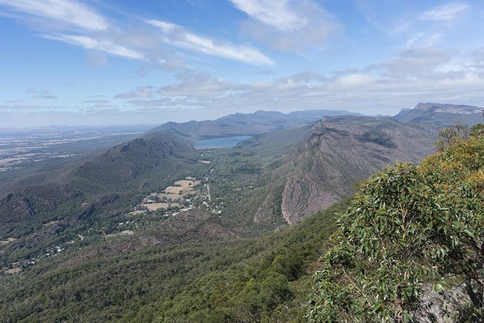 The Grampians, hall gap, climbing near Melbourne, hiking, tramping, mountains, wildlife, camping, The most incredible day trips to take from Melbourne, Australia, Melbourne day trips, Things to see around Melbourne, what to do outside of Melbourne, things to do in Victoria, Victoria outside of Melbourne, things to do outside melbourne, melbourne day tours, melbourne day trips, melbourne activities, Melbourne weekend trip, visit melbourne, day trips from melbourne, Geelong, Great Ocean Road, Mornington Peninsular, Bendigo, Grampians, day trip ideas, public transport, day tours from melbourne, Brighton, Brighton beach boxes, St. Kilda, Luna Park, Penguins, Penguins Melbourne, Melbourne to Bendigo, Melbourne to Geelong, torquay, beaches near Melbourne, Bells beach, surfing near Melbourne, best beaches near Melbourne, day trip Great Ocean Road, things to do in Melbourne, Melbourne highlights, things to do in Geelong, things to do in Bendigo, places to see in the Grampians, places to see on Great Ocean Road,