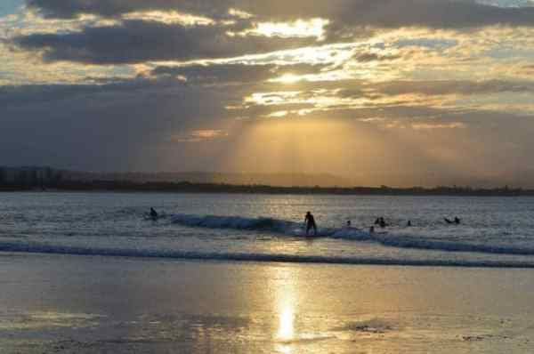 Things to do in Byron Bay, what to do in Byron bay, Byron Bay New South Wales, Parkway drive, park way drive, New South Wales, surfing, surf Byron bay, best breaks Byron Bay, best beaches Byron Bay, Cape Byron, Cape Byron lighthouse, Byron Bay lighthouse, coastal walks, views Byron Bay, Nimbin, day trips from Byron Bay, hippy, hipster, surfer, surf lessons Byron Bay, easterly point in Australia, Most easterly point of the Australian mainland, Rainforest, Tallow Beach, Belongii, The Wreck, The Wreck Byron Bay, Arakwal National Park, Cumbebin Wetland Sanctuary, Cosy Corner, Wategos beach, Little Wategos beach, The Pass, Clarkes beach, Main beach, Main beach Byron Bay, byron bay australia, campervan, camper van, camping, campsite, byron bay holiday park, byron bay backpackers, byron bay nsw, byron bay beach, byron bay surf,