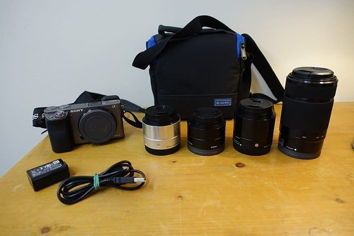 best camera for backpacking, hiking camera backpack, best camera for travel photography, best camera for hiking, best travel cameras, best travel camera under $500, best point and shoot camera under 500, best digital camera under 500, best point and shoot camera, small camera, sony compact camera, travel camera, best compact digital camera, best pocket camera, good cameras compact dslr, best compact camera for travel, compact camera with viewfinder, best camera in the world, best camera for travel photography, best small dslr camera, best digital camera for travel, best portable camera, compact system cameras, best camera for the money, compact camera with wifi, best lightweight camera, best camera for photography, best budget camera for travelling, best cameras for adventure travel, best cameras for international travel, best cameras for overseas travel, best cameras for travel, best cameras for travel and instagram, best cameras for travel blogging, best cameras for travel on a budget, best cameras for travel photography, best cameras for travel vlogging, best cheap cameras for travel photography, best dslr cameras for travel photography, best entry level cameras for travel, best gopro cameras for travel, best high end travel cameras, best high quality travel cameras, best inexpensive cameras for travel, best inexpensive travel cameras, best landscape travel cameras, best lightweight travel cameras, best low cost travel cameras, best mid range travel cameras, best mini cameras for travel, best mirrorless cameras for travel, best mirrorless cameras for travel photography, best point and shoot cameras for travel, best sony cameras for travel, best travel backpack for dslr cameras, best travel bags for cameras, best travel cameras australia, best travel cameras budget, best travel cameras cheap, best action cameras for travel, best affordable cameras for travel, best affordable cameras for travel photography, best action camera for backpacking, best bridge camera for backpacking, best budget camera for backpacking, best camera bag for backpacking, best camera case for backpacking, best camera drone for backpacking, best camera for backpacking, best camera for backpacking europe, best camera for backpacking photography, best camera for, backpacking southeast asia, best camera for backpacking travel, best camera for backpacking trips, best camera for backpacking uk, best camera for hiking and backpacking, best camera for hiking backpacking, best camera lens for backpacking, best camera setup for backpacking, best camera tripod for backpacking, best full frame camera for backpacking, best mirrorless camera for backpacking, best outdoor camera for backpacking, best phone camera for backpacking, best photography camera for backpacking, best, professional camera for backpacking, best travel camera for backpacking, best waterproof camera for backpacking, camera for backpacking year, camera for ultralight backpacking, best action camera for hiking, best camera for hiking, best camera for hiking photography, best camera for travel and hiking, best camera lens for hiking, best digital camera for hiking, best gopro camera for hiking, best hiking camera bag for dslr, best hiking camera tripod, best mirrorless camera for hiking, sony rx100, sony a6000, sony a6300, sony a6500, sony a7, sony a7r, sony a7ii, sony a7iii, sony a7rii, Go Pro 7, 360 camera,