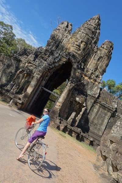 cambodia, angkor wat, bike, how to stay fit while traveling, best travel workout routine, working out while traveling, Travel fitness equipment, how to stay fit while backpacking, exercise while traveling, Travel workout with bands, Travel workout without weights, Top travel workout apps, Travel workout routine, Travel workout of the day, Workout when travel, Travel and workout, Travel full body workout, Travel circuit workout, Travel cardio workout, Travel calisthenics workout, Travel workout clothes, Travel workout accessories, Best free travel workout apps, Workout during travel, Travel friendly workout equipment, Travel fitness workout, Fun travel workout, Travel workout hotel room, Travel hiit workout, Travel workout ideas, Travel interval workout, Travel ab workout, Travel leg workout, Travel workout mat, Travel workout no equipment, Travel workout no gym, Travel workout no weights  Travel workout plan, Travel workout program, Pilates travel workout, Quick travel workout  Travel workout regime, Travel workout hotel room, Travel workout resistance bands, Ultimate travel workout, Travel workout set, Travel workout tips, Travel strength workout  Best travel workout shoes, Women's travel workout, Mens travel workout, Travel yoga workout, travel exercise equipment, travel workout equipment, exercise while traveling, travel fitness, portable exercise equipment for travel, travelling exercises, exercise while traveling, how to keep fit and healthy whilst backpacking, how to keep fit and healthy whilst traveling, fitness holidays europe, best travel workout equipment, working out while traveling, best gym for travelers, best travel fitness equipment, workouts while traveling, travel workout kit, Fit for travel, best travel workout, fitness while traveling, best travel exercise equipment, backpacking exercises, keep fit elastic bands, workout backpacks