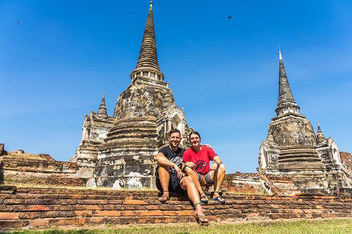 train Bangkok to Ayutthaya, Ayutthaya day trip from Bangkok, Ayutthaya tour from Bangkok, Getting to Ayutthaya from Bangkok, Ayutthaya day tour from Bangkok, bus Bangkok to Ayutthaya, train Bangkok to Ayutthaya, how to get to Ayutthaya from Bangkok by train, day trip to Ayutthaya from Bangkok, Bangkok to Ayutthaya train, best day trip from Bangkok, Ayutthaya Day Trip From Bangkok, Thailand