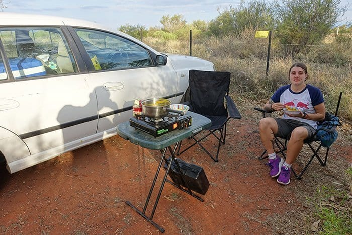 Camping Tips for Beginners, camping for beginners, glamping in Spain, France, Portugal, New Zealand, Australia, camper van, RV, camping for dummies, renting a camper van in Australia, camping with kids, camping advice, camping in your car,