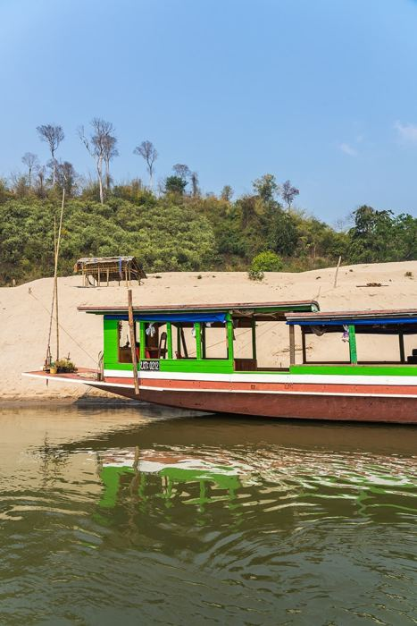 """<img src=""""https://theroamingrenegades.com/wp-content/uploads/2020/01/Chiang_Mai_to_Luang_Prabang_Slow_boat_Luang_Prabang_to_Chiang_Mai_Thailand_Laos_Mekong_backapcking_38.jpg"""" alt=""""Luang Prabang to Chiang Mai slow boat, Taking the 2 day slow boat down the Mekong River from Luang Prabang, Laos to Chiang Rai, Thailand and how to do it yourself, two day, slow boat, Laos, Pak Beng, Huay Xai, Chiang Mai, Chiang Rai, Chiang Khong, tuk tuk, price, time, how long does the slow boat take, how to take the slow boat from Laos to Thailand, Thailand to Laos, Luang Prabang to Chiang Mai, backpacking, Chiang Mai to Laos slow boat, Boat from Thailand to Laos, Mekong, River cruise, Luang Prabang to Chiang Mai, Slow boat, Chiang Mai to Luang Prabang, Luang Prabang to Chiang Mai, slow boat to Luang Prabang, travel from luang prabang to chiang mai, chiang mai slow boat to luang prabang, chiang mai to laos, luang prabang to chiang rai boat, chiang rai luang prabang, luang prabang to chiang mai bus, luang prabang to chiang rai boat, Slow boat Luang Prabang to Chiang Mai,"""" width=""""700"""" height=""""467"""" class=""""alignnone size-full wp-image-21263"""" />"""