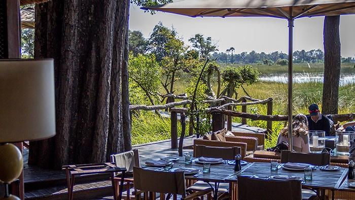 accomodation in Masai Mara, Backpacker Kenya Safari, Tanzania budget safari, Backpackers Africa, Kenya budget safari, Affordable African safari, Safari on a budget, African safari on a budget
