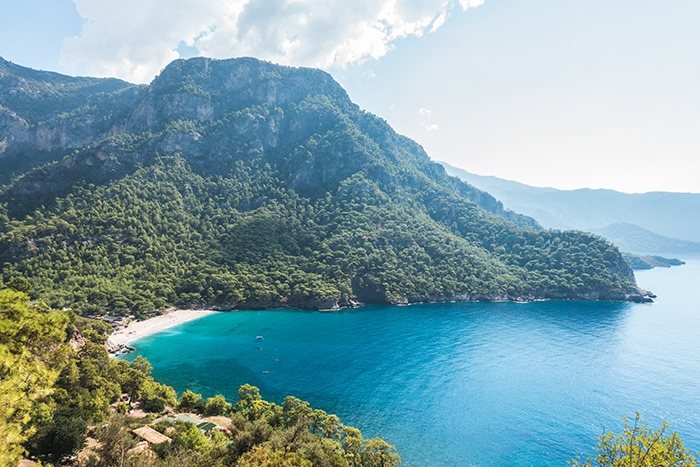 Kabak beach, butterfly valley, (Paragliding in Oludeniz, Paragliding in Turkey, Fethiye paragliding, Paragliding Oludeniz, Paragliding in Turkey Oludeniz, Paragliding Oludeniz Turkey, Paragliding in Oludeniz, turkey, Paragliding Oludeniz cost, fethiye Paragliding price, Oludeniz paragliding height, Babadag paragliding, Paragliding in Oludeniz price, Oludeniz paragliding prices, Oludeniz paragliding price)