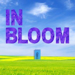 In Bloom is a science fiction short story written by Derek Henig aka The Roaming Scholar.
