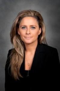Rosalyn Moran
