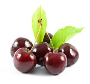 sweet-cherries-1500435_1920-2