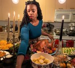 Tabb Tips: Holiday Hosting at home in Harlem