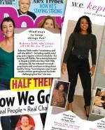 People Magazine X5: 2020 Vision