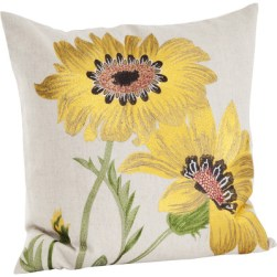 Darby-Home-Co-Millsaps-Embroidered-Throw-Pillow (2)