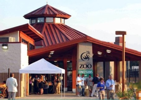 Chattanooga-Zoo-concessions-image