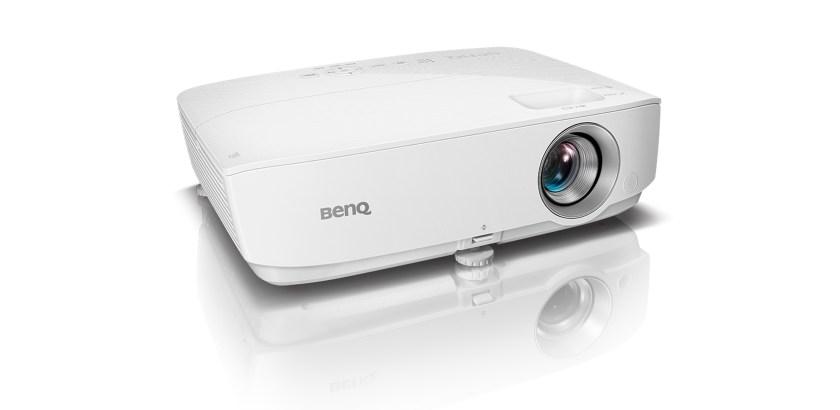 BenQ HT1070A projector
