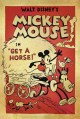 09077-mickeymousegetahorsesmall