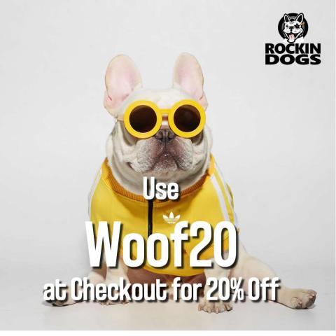 woof20code