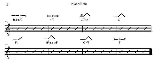 Ave-Maria-F-Bach-P2