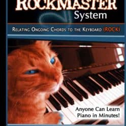 The Rockmaster System