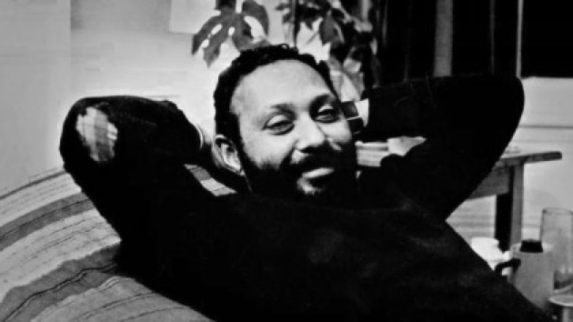 Stuart Hall and Black British photography | Part 1