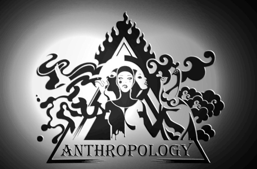 "I Declared it ""Anthropology 101"" Day and An Amazing Thing Happened…"