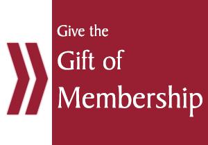AAA-Give-the-Gift-of-Membership