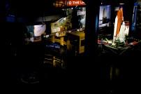 Interactive Atlantis Exhibit