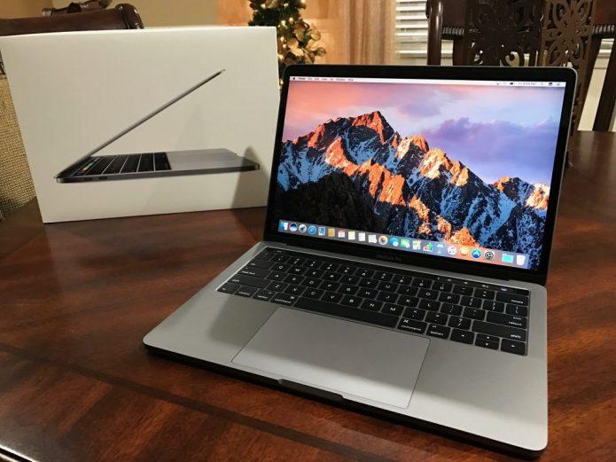 Blogger's Dream Laptop