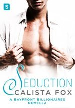 Seduction_FINAL 2