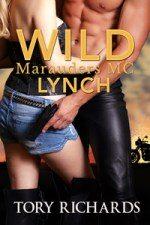 Wild Mauraders 200x300