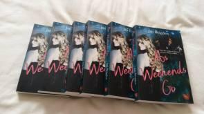 paperback-photo-4