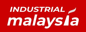 Industrial Malaysia - For properties in the Industrial Market