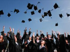 Brits proud of their universities: new poll
