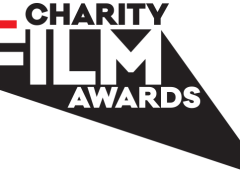 Charities celebrate film of the year awards