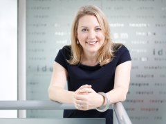 Firms urged to back charity trustees
