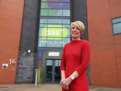 Liverpool social enterprise PSS marks Centenary