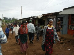 Investing in Frontline Health Workers