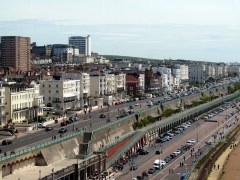 Brighton & Hove pledges to tackle fuel poverty