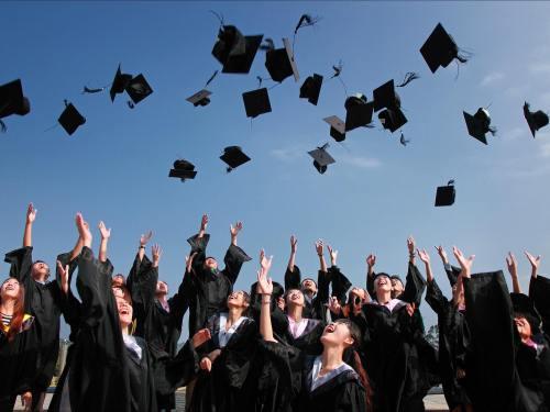 Uni boost for disadvantaged kids in Birmingham