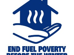 Campaign launches to end fuel poverty