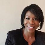 Barriers for black entrepreneurs set to close