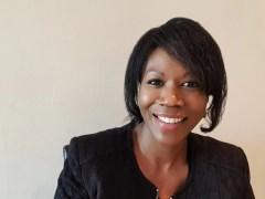 Black entrepreneurs get crowdfunding help